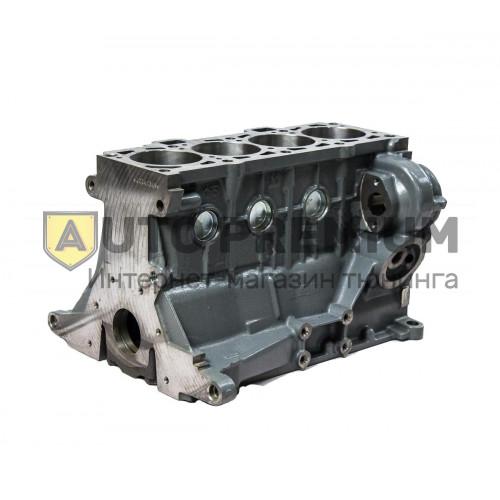 Блок цилиндров ВАЗ-21126